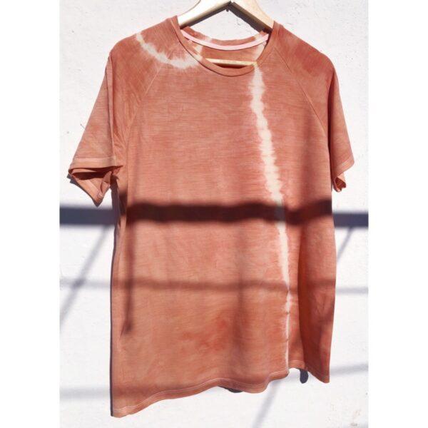 merino t-shirt 126